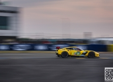 2015-24-hours-of-le-mans-crankandpiston-16