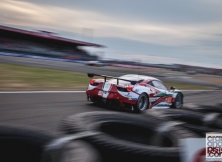 2015-24-hours-of-le-mans-crankandpiston-17
