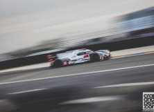 2015-24-hours-of-le-mans-crankandpiston-18