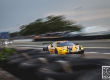 2015-24-hours-of-le-mans-crankandpiston-19