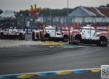 2015-24-hours-of-le-mans-crankandpiston-20