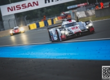 2015-24-hours-of-le-mans-crankandpiston-21