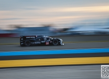 2015-24-hours-of-le-mans-crankandpiston-22