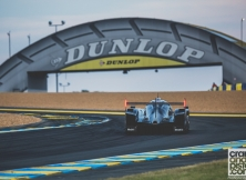 2015-24-hours-of-le-mans-crankandpiston-24
