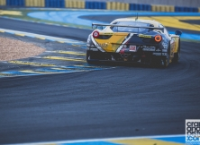 2015-24-hours-of-le-mans-crankandpiston-25