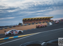 2015-24-hours-of-le-mans-crankandpiston-26