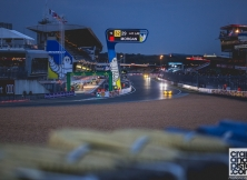2015-24-hours-of-le-mans-crankandpiston-81