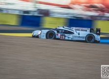2015-24-hours-of-le-mans-crankandpiston-82