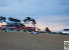2015-24-hours-of-le-mans-crankandpiston-83
