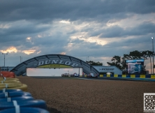 2015-24-hours-of-le-mans-crankandpiston-84