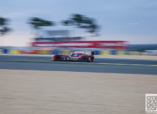 2015-24-hours-of-le-mans-crankandpiston-85