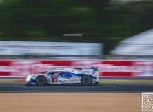 2015-24-hours-of-le-mans-crankandpiston-86
