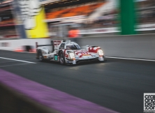 2015-24-hours-of-le-mans-crankandpiston-89
