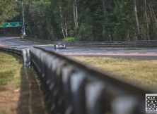 2015-24-hours-of-le-mans-crankandpiston-9