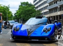 24-hours-of-le-mans-fast-auto-017