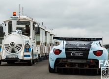 24-hours-of-le-mans-fast-auto-023