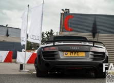24-hours-of-le-mans-fast-auto-029