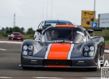 24-hours-of-le-mans-fast-auto-034