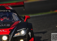 spa24hrs-camden-thrasher-1