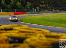 spa24hrs-camden-thrasher-10