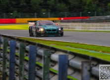spa24hrs-camden-thrasher-11