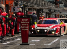 spa24hrs-camden-thrasher-13