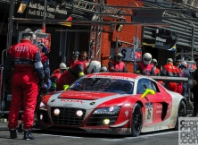 spa24hrs-camden-thrasher-14