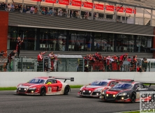 spa24hrs-camden-thrasher-16