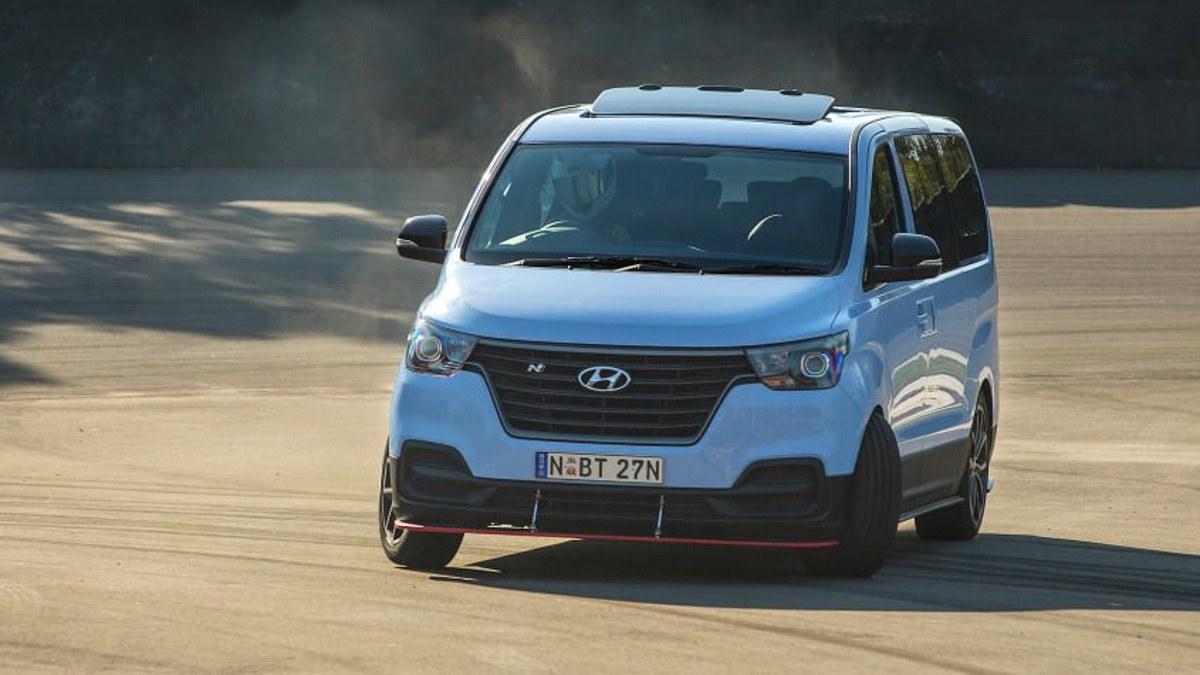 400bhp-Hyundai-iMax-N-revealed-1