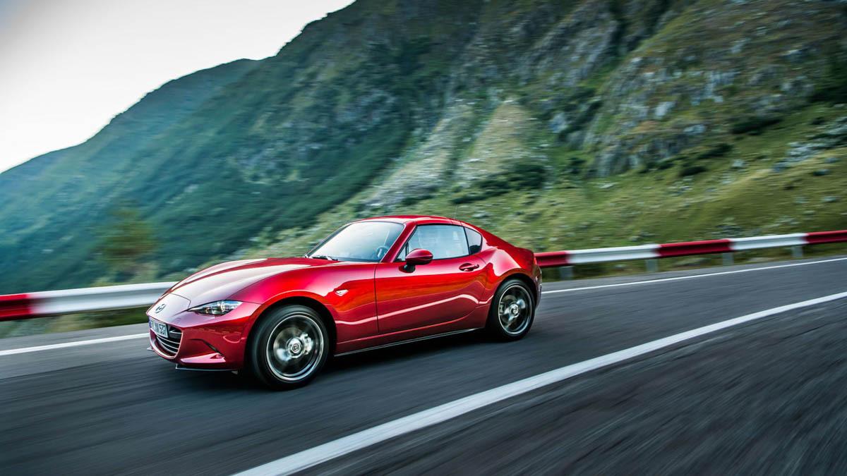60-years-of-Mazda-19