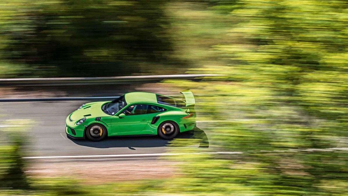 620R-v-911-GT3-RS-7
