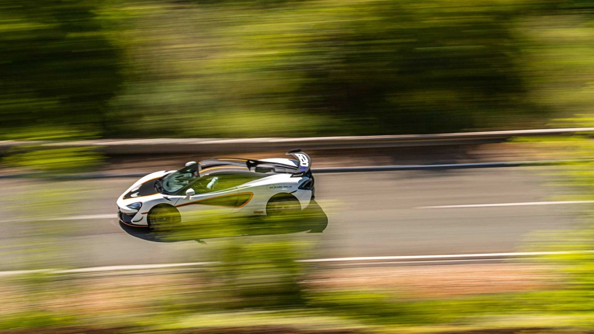 620R-v-911-GT3-RS-8