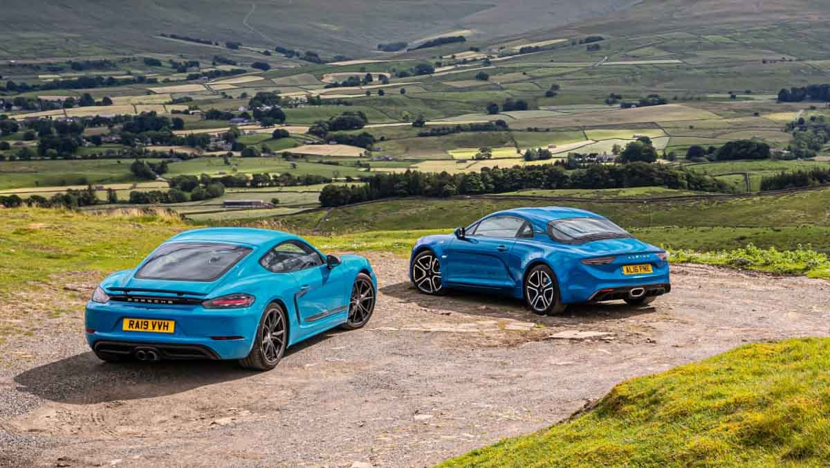718-Cayman-T-and-A110-8