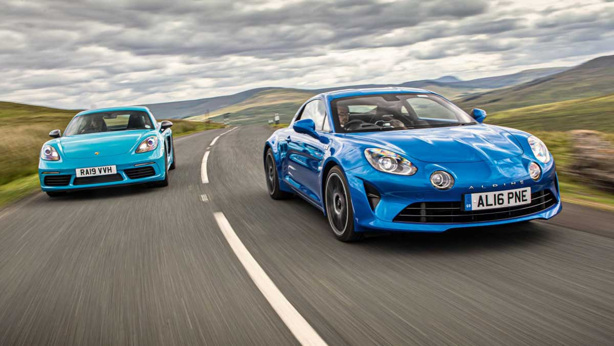 718-Cayman-T-and-A110-1