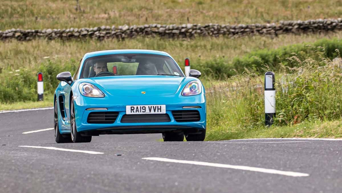 718-Cayman-T-and-A110-10