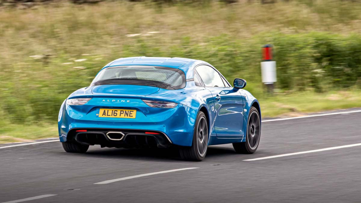718-Cayman-T-and-A110-5