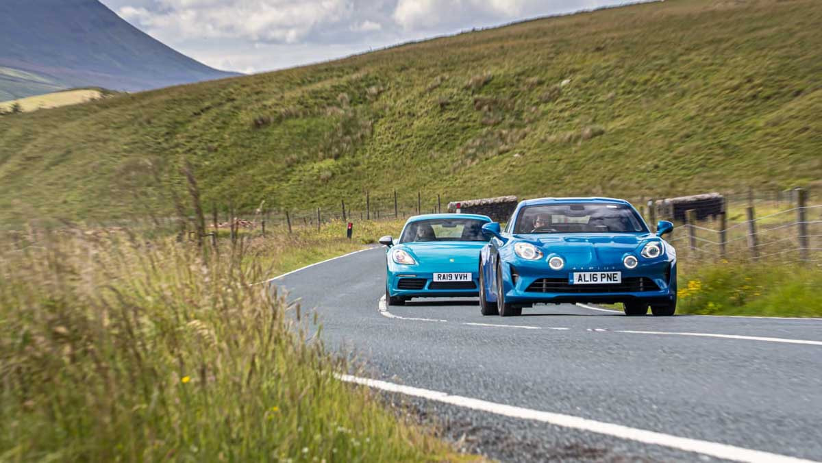 718-Cayman-T-and-A110-9