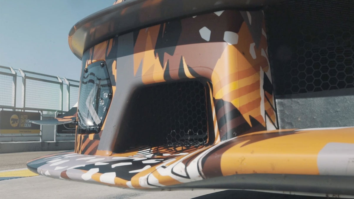 819bhp-Lamborghini-Aventador-2