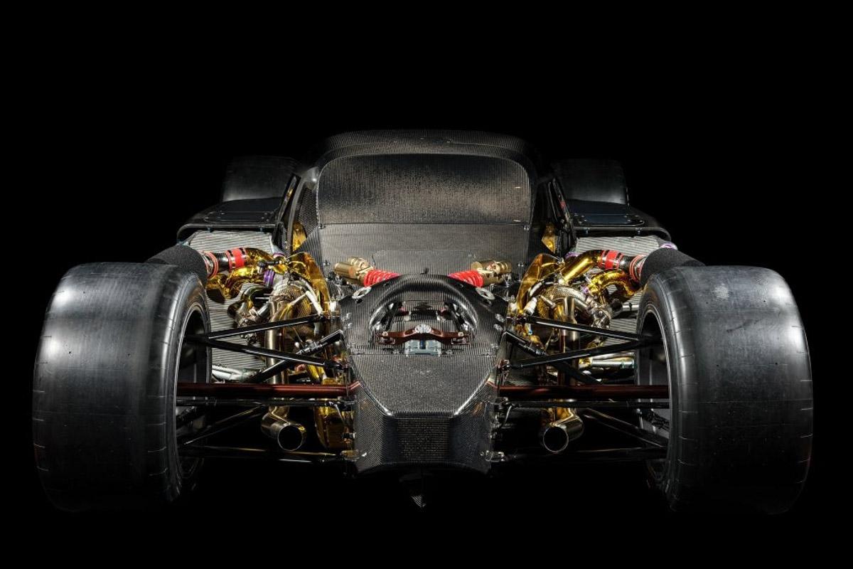 986bhp-Toyota-GR-Super-Sports-13