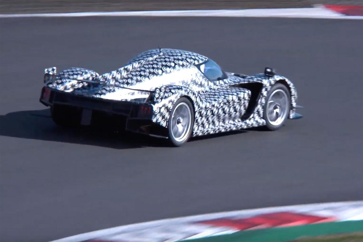 986bhp-Toyota-GR-Super-Sports-2