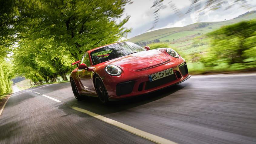 991.2-Porsche-911-GT3-1