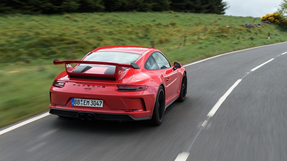 991.2-Porsche-911-GT3-2