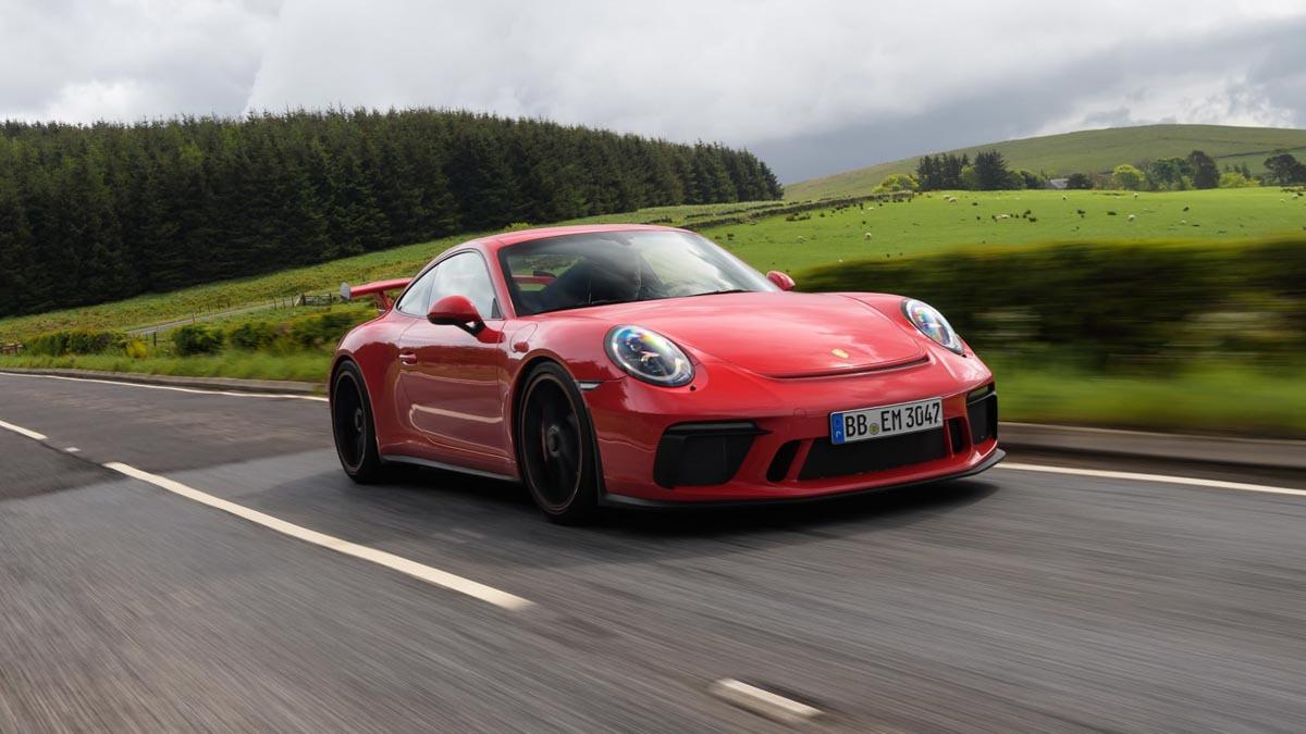 991.2-Porsche-911-GT3-3