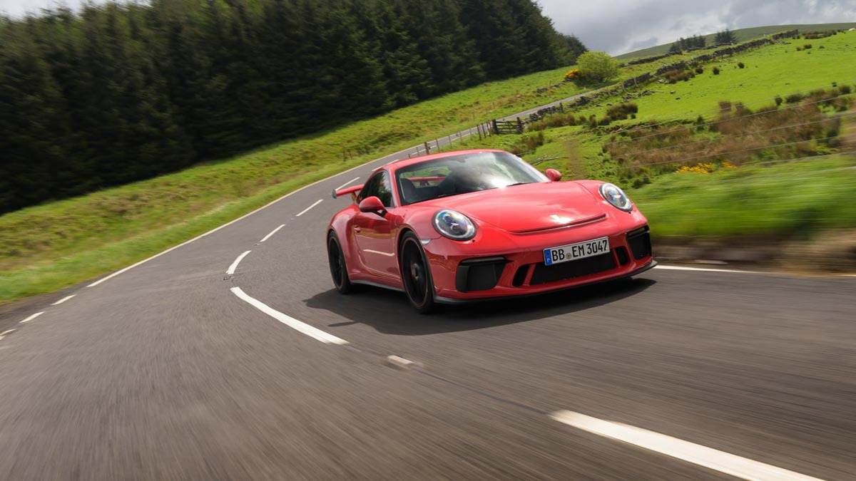 991.2-Porsche-911-GT3-4