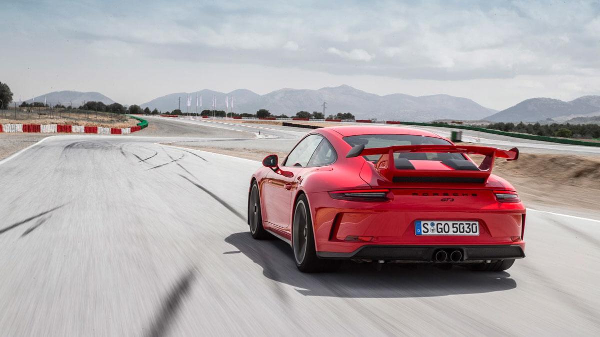 991.2-Porsche-911-GT3-5