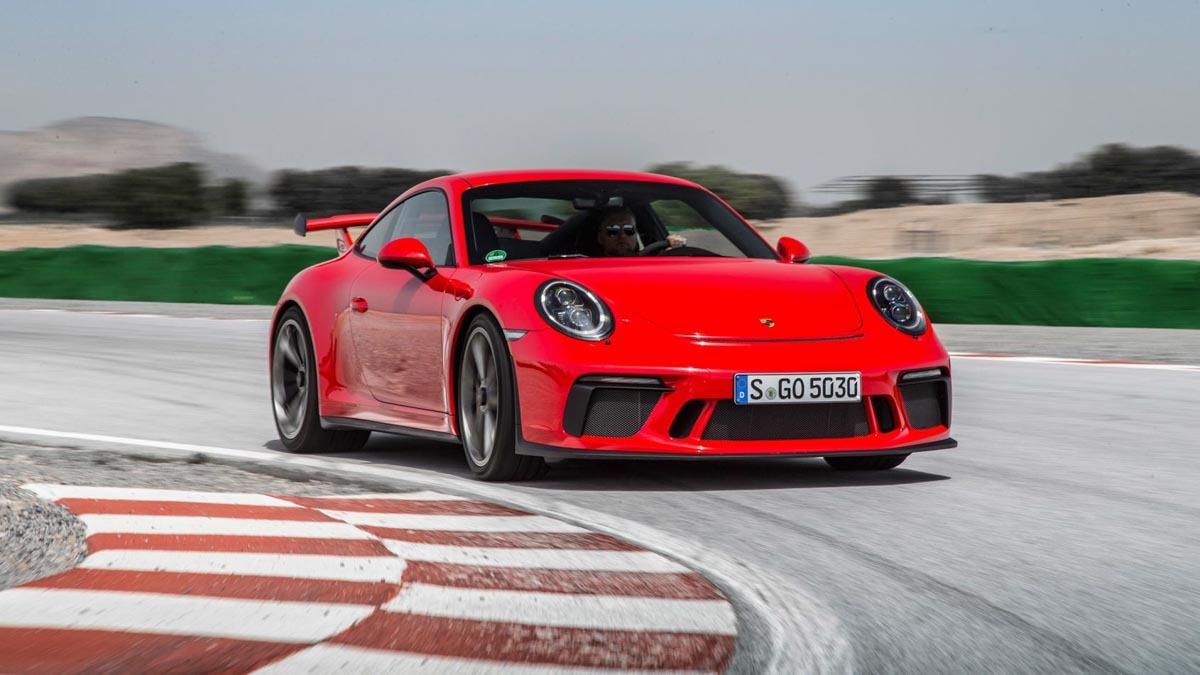 991.2-Porsche-911-GT3-6