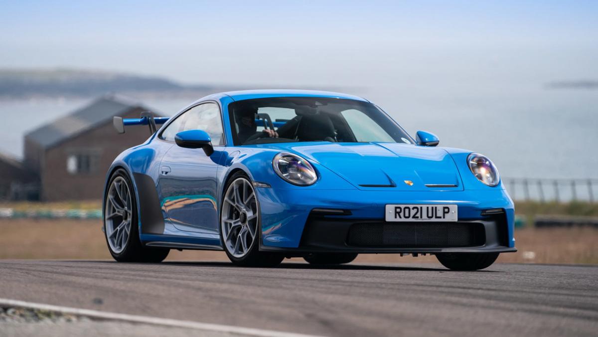 992-Porsche-911-GT3-manual-5