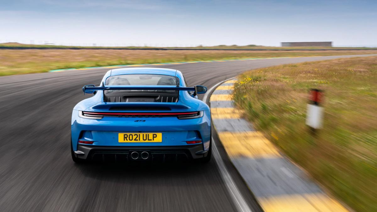 992-Porsche-911-GT3-manual-6