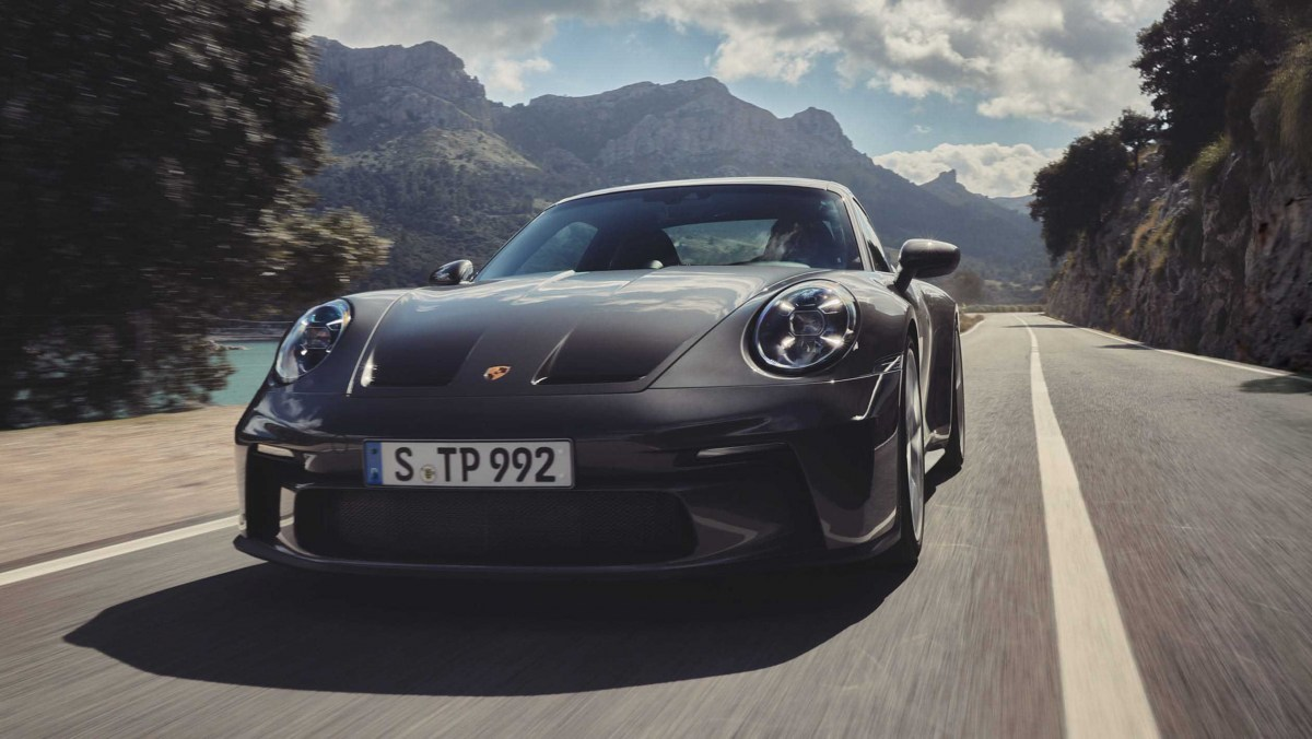 992-Porsche-911-GT3-Touring-6