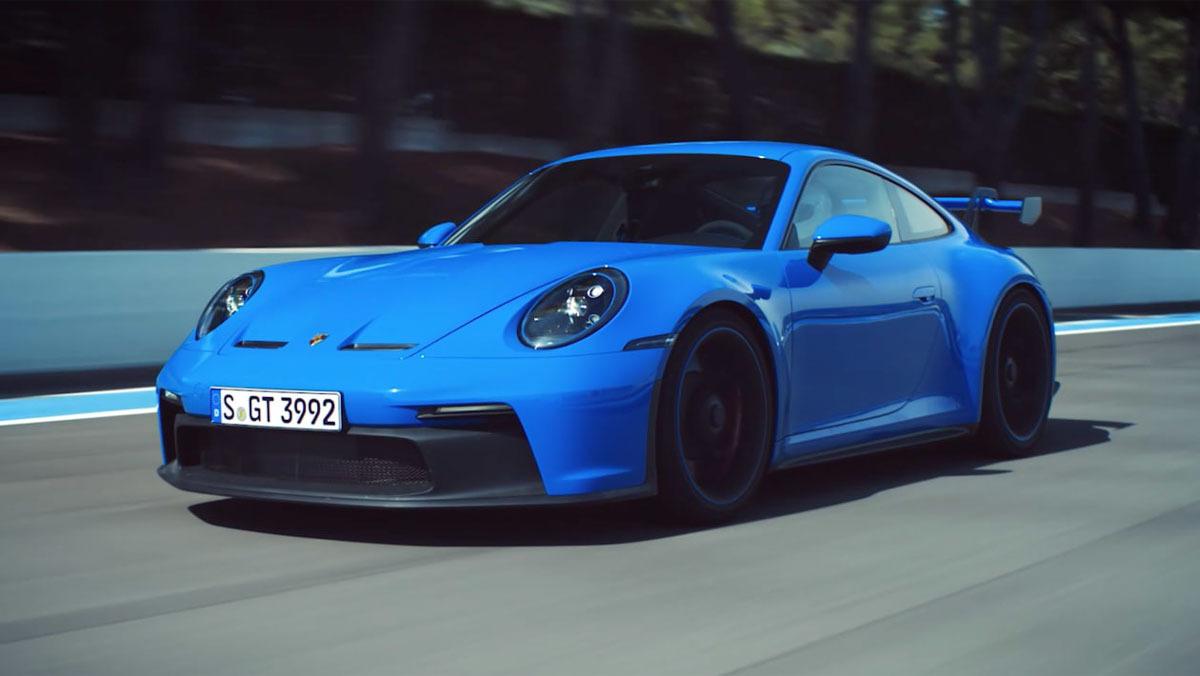 992-Porsche-911-GT3-1